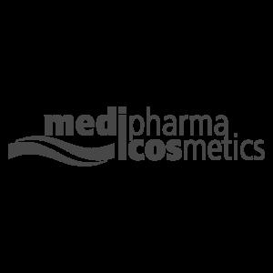 Logo-medipharma-cosmetics-sw