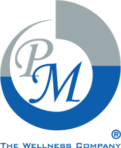 PM_International-logo-2F6F949245-seeklogo.com