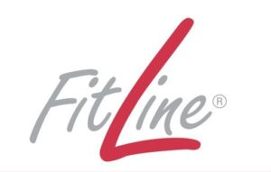 https://www.pm-international.com/en/shop/fitline-products/fitline-products/
