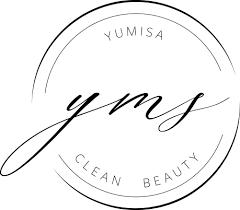 https://www.linkedin.com/company/yumisa-clean-beauty-cosmetics-body-care